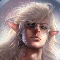 Eren'thiel Xyrdithas