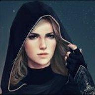 Illyria Daemyar
