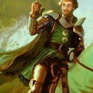 Richard Henry the Eighth