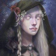 Gwendolyn Vollmund