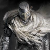 Ishak ibn al-Athir