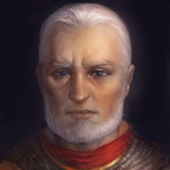 Ser Gavin Halbert