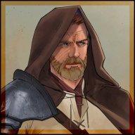 Benedict Kenelm
