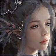 Sylvian